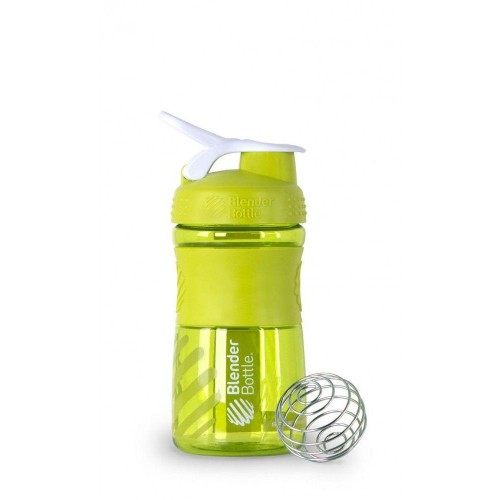 Шейкер BlenderBottle SportMixer 20 oz