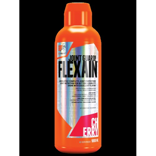 Flexain Extrifit 1000 ml