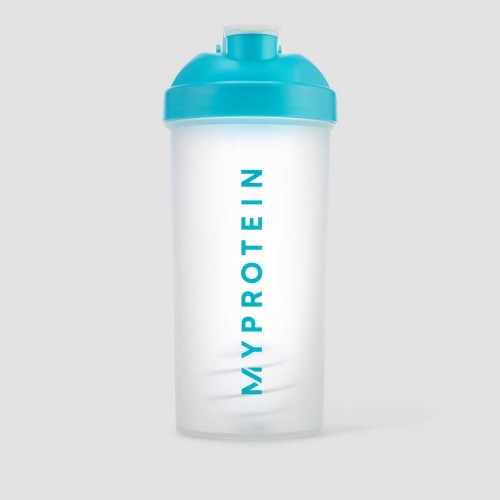 Шейкер Shaker Bottle MyProtein 700 ml