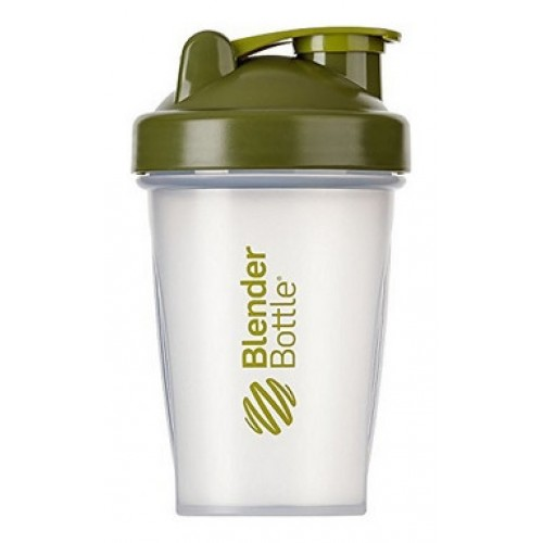 Шейкер BlenderBottle Classic 20 oz/590 ml