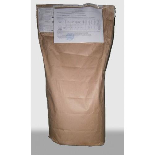 Протеїн КСБ УФ 70% Гадяч мішок 15 кг