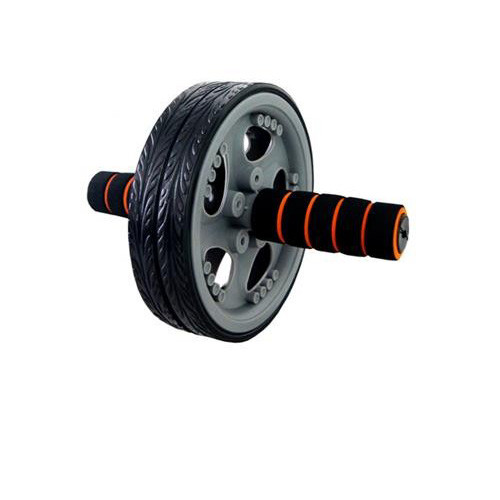 Колесо для пресу Power System DUAL-CORE AB WHEEL PS-4042
