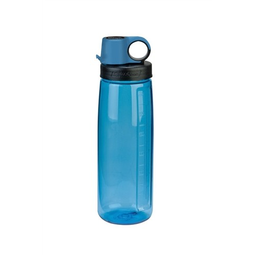 On the Go (OTG) Nalgene 650 ml