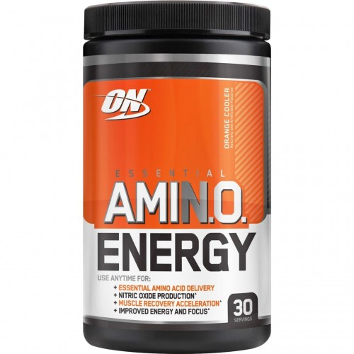 Amino Energy Optimum Nutrition 270 g