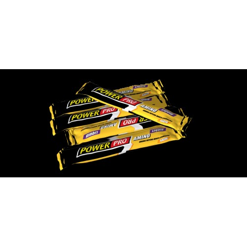 Стік Amino Stick Power Pro 20 g