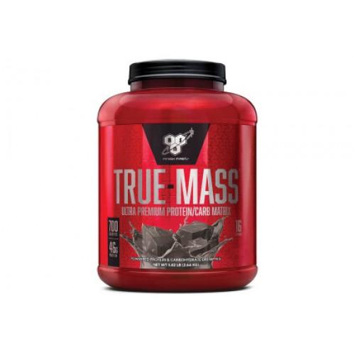 True Mass BSN 2,61 кг