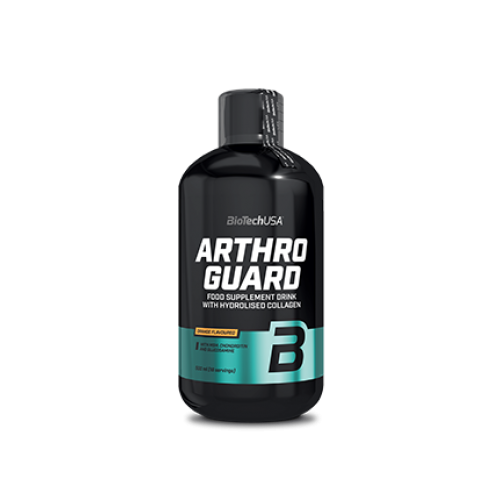 Arthro Guard Liquid Biotech 500 ml