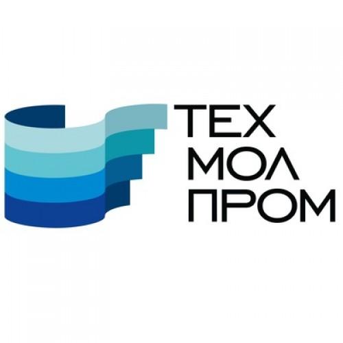 Техмолпром